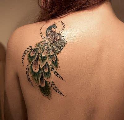 tattoo ideas for girls 30 best shoulder tattoo designs for girls
