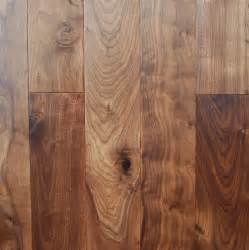 Real Wood Flooring Solid Wood Flooring New Flooring