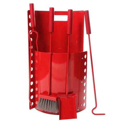 Accessoire Cheminã E Design Accessoires Design Pour Chemin 233 Es Tendance Galerie