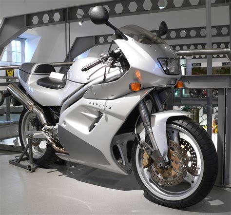 Motorradw Zschop Mz by Mz Skorpion
