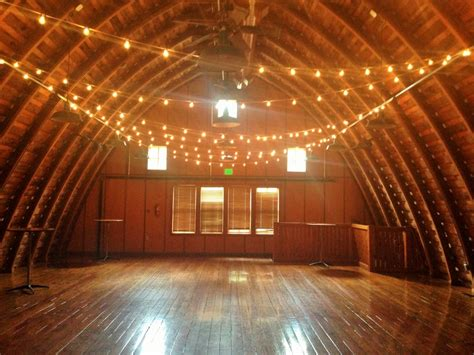 Wedding Venues In Oregon by Barn Wedding Venues In Oregon Oregon Barn Wedding