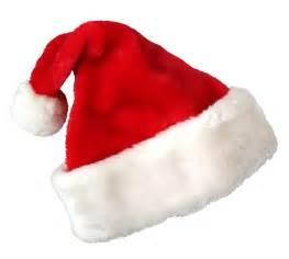 christmas hat new calendar template site