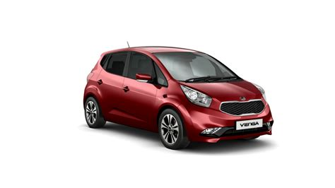 Kia Uk Customer Service New Kia Venga Available From Nil Advance Payment