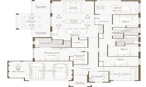 metal office buildings floor plans metal building homes floor plans floor home house plans