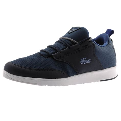 lacoste sports shoes lacoste sports shoes 28 images lacoste gazon sport