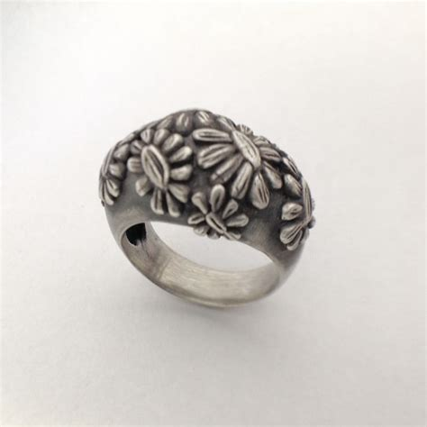 jewelry classes ottawa precious metal clay rings only cynosure jewelry design