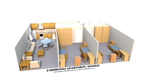 livingston apartments rutgers floor plan rutgers cus housing 28 images cus housing 28 images