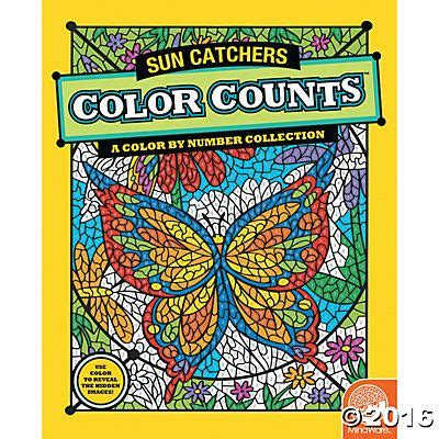 pattern math counts book 82 best images about free mindware printables on