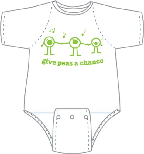 baby template baby t shirt template clipart best