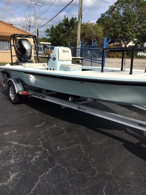 maverick marine boats 2017 maverick boat 18 hpx v power boat for sale www
