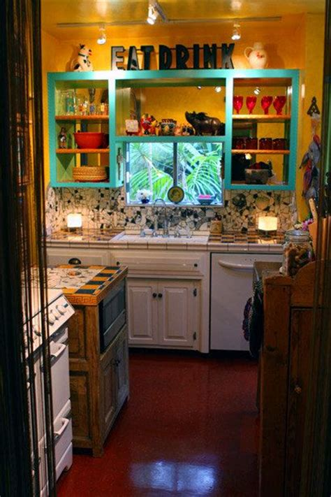 funky kitchen ideas best 25 funky kitchen ideas on kitchen
