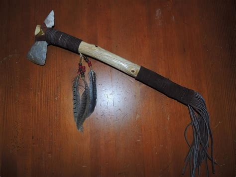 what is a tomahawk used for tools weapons crafts that eastern woodlands americans