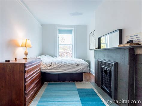 new york 3 bedroom apartments new york apartment 3 bedroom triplex apartment rental in