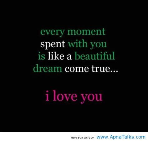 love quotes for him beautiful love quotes for him beautiful romantic quotes like success