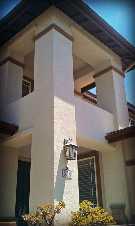 exterior stucco paint 1000 images about house s on