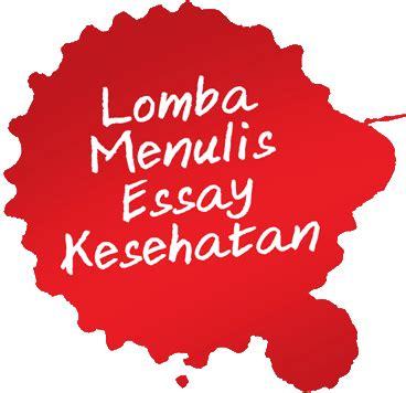 Beternak Ayam Kung Jowo Joper 50 Hari Panen agromedia lomba menulis essay kesehatan agromedia