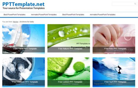free download of powerpoint themes 2013 plantillas ppt gratis para photoshop wordpress