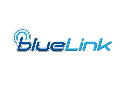 Bluelink Hyundai by Hyundai Blue Link Photo Gallery Autoblog