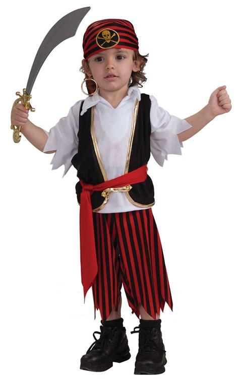 boys pirate costume toddler buccaneer toddler boy costumes toddler lil pirate boy