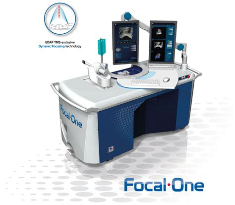 Horaire Visite Chru Lille by Focal One