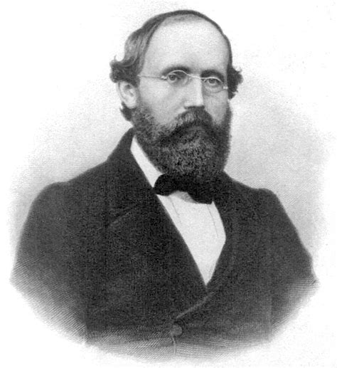 bernhard riemann wikipedia