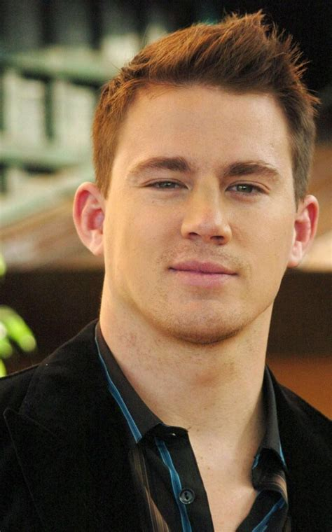 Mens Hairstyles 2013 by Mens Hairstyles 2013 Back And Sides Fitfru Style