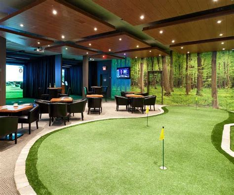 room design simulator free 25 best ideas about basement sports bar on