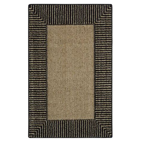 westwood accent rug westwood accent rug ehsani fine rugs