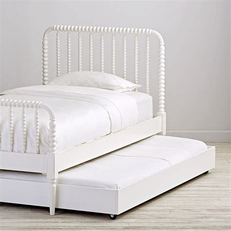 white twin beds for girls girls trundle beds twin bed with trundle ikea white