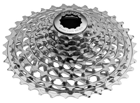 sram cassette 10 speed sram xg 1099 xx 10 speed cassette jenson usa