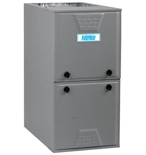 comfort plus heating and cooling deluxe gas furnace g9mve keeprite