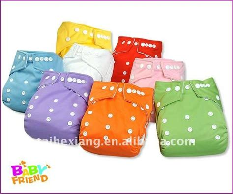 Insert Babyland Microfiber 3 Layer Murah baby papoose promotion shop for promotional baby papoose on aliexpress