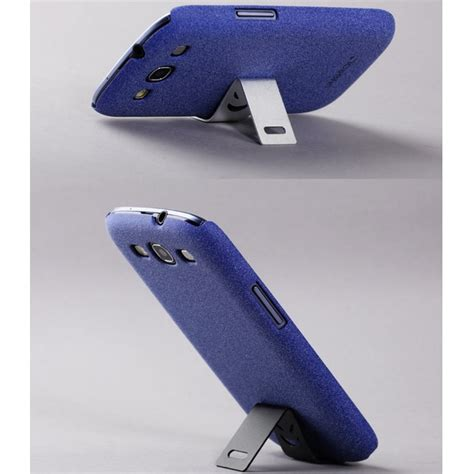 Stand Holder Atomizer Alumunium Silver Vaporizer smiley aluminium alloy mobile phone stand holder