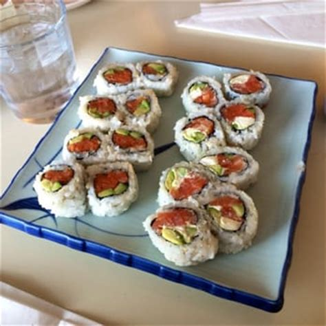 goleta sushi house goleta sushi house goleta ca yelp