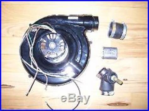 tempstar blower motor capacitor fasco a173 furnace exhaust blower inducer motor 7062 4578 1011350 tempstar furnace blower motor