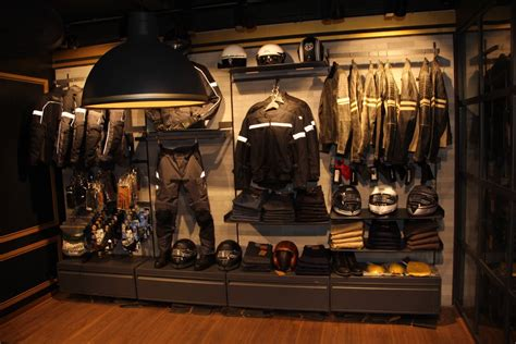 best royal enfield best royal enfield accessories india wroc awski