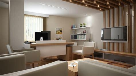 Home Office Einrichtungsideen by Einrichtungsideen Wohnzimmer Wie Sie Den Wohnbereich Mit