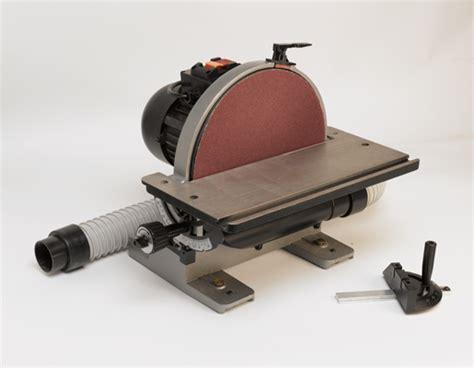 delta bench sander delta introduces new heavy duty 12 quot disc sander tool box buzz tool box buzz