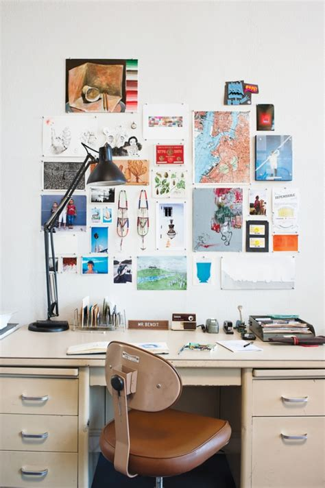 Office Space Ta Think Outside The Box Fresh Ideas For Wall Realtor 174