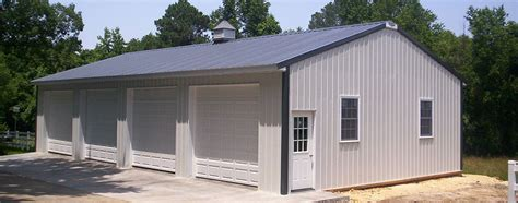 Pole Barn Garage Doors Pole Barn Garage Door Framing Studio Design Gallery Best Design