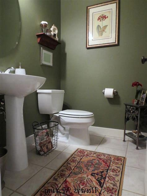 very small bathroom decorating ideas decobizz com small powder room design photos