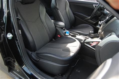 2013 hyundai elantra leather seat covers s leather custom fit seat cover for hyundai veloster 2012
