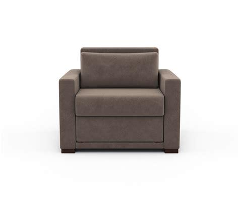camas sofas luxury sofa camas marmsweb marmsweb