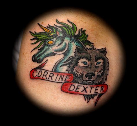 body art tattoo plattsburgh ny durivage gallery and