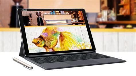 Laptop Asus Transformer 3 Pro T305ca asus releases transformer 3 3 pro and transformer mini