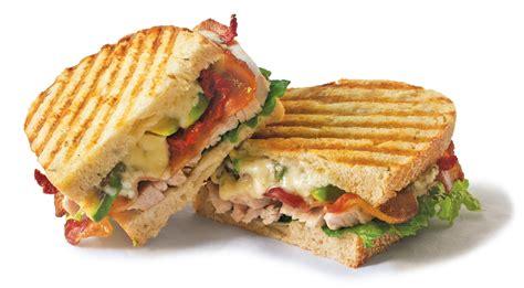 Nature Stek Terbaru roti sandwich juga akan diperiksa di piala eropa 2016