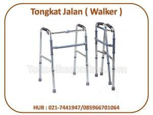 Alat Kesehatan Tongkat Jalan tongkat jalan walker toko alat kesehatan