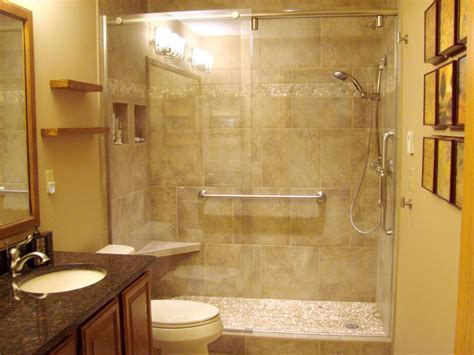 Bathroom Remodel Tile Shower Basement Shower Tile Bathroom Remodel Ideas