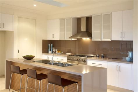 kitchen display ideas great kitchen idea from the hotondo homes kiarra display home http www hotondo com au home