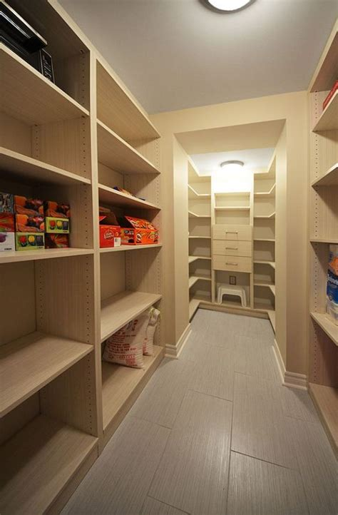 Finished Basement Storage Ideas 27 Basement Storage Ideas And 8 Organizing Tips Digsdigs Finished Basement Storage Ideas